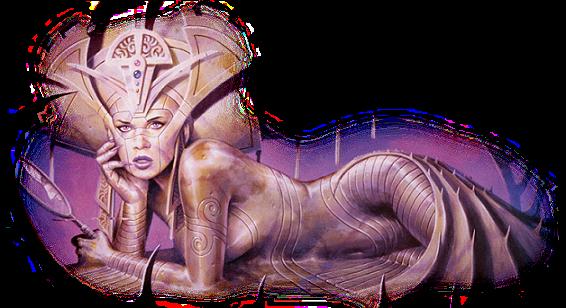 TUBE EGYPTE