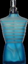 TUBE  PARFUM